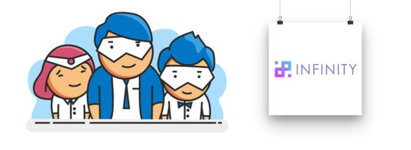 Take Your Productivity to Infinity and Beyond With Infinity (Onboarding and Review)