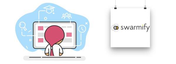 Swarmify Review: Blazing Fast Video CDN For A Tech Smart Boss