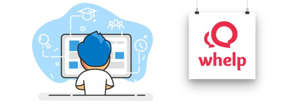 Whelp Onboarding and Review: All In One Support and Sales Communications