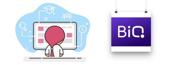 BiQ Onboarding and Review: SEO Suite That Lets You Pay Only For What You Need